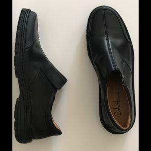 Cole Haan Men's Leather Shoes